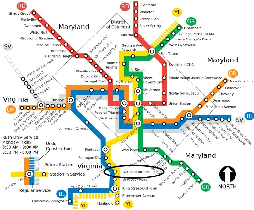kisspng-washington-d-c-rapid-transit-washington-metropol-yellow-lines-5ad8c7e9ae4334.9659984815241563937138