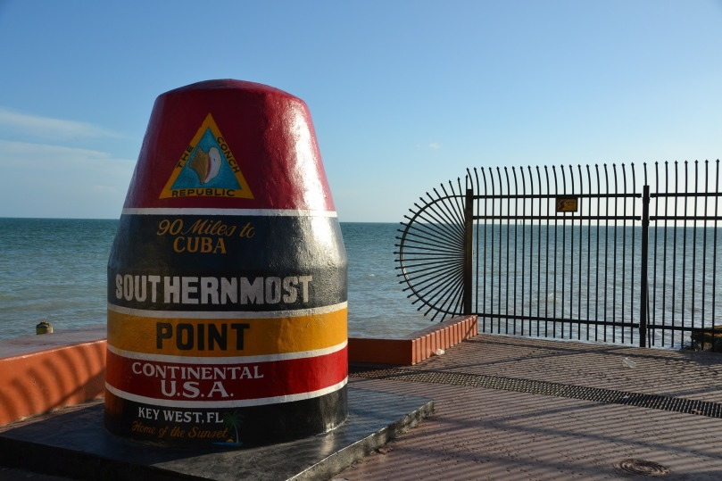 southermost-point-885576_1920